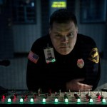 The Killing Season 3 Episode 1 & 2 The Jungle;That You Fear the Most (24)