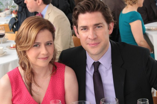 The Office Series Finale (8)