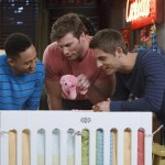 Baby Daddy Season 2 Episode 7 On the Lamb-y (7)