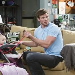 Baby Daddy Season 2 Episode 7 On the Lamb-y (5)