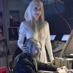 Defiance (Syfy) Episode 9 If I Ever Leave This World Alive (7)