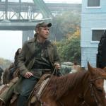 Falling Skies Season 3 Episode 5 Search and Recover (7)