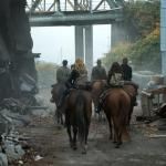 Falling Skies Season 3 Episode 5 Search and Recover (6)
