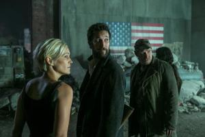 Falling Skies Season 3 Episode 4 At All Costs (4)