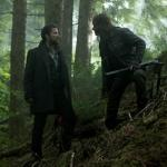 Falling Skies Season 3 Episode 5 Search and Recover (2)
