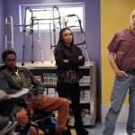 The Family Tools (ABC) Episode 6 Role Model (16)
