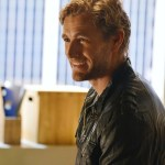 Mistresses Episode 2 The Morning After (9)