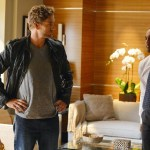 Mistresses Episode 2 The Morning After (7)