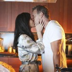 Mistresses Episode 3 Breaking and Entering (21)