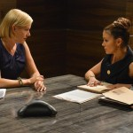 Mistresses Episode 2 The Morning After (6)