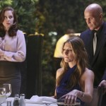 Mistresses Episode 3 Breaking and Entering (19)