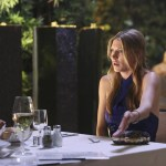 Mistresses Episode 3 Breaking and Entering (17)