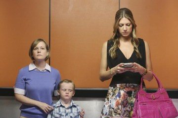 Mistresses Episode 3 Breaking and Entering (31)