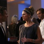 Mistresses Episode 3 Breaking and Entering (5)