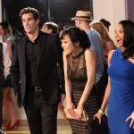 Mistresses Episode 3 Breaking and Entering (4)