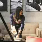 Mistresses Episode 3 Breaking and Entering (29)