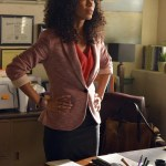 The Fosters Episode 3 Hostile Acts (13)