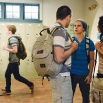 The Fosters Episode 2 Consequently (4)