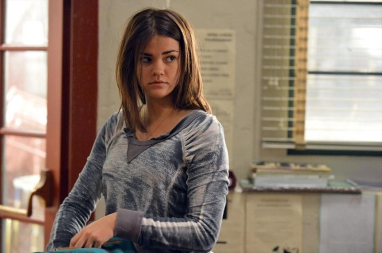 The Fosters Episode 3 Hostile Acts (7)