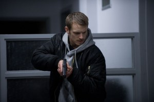 The Killing Season 3 Episode 5 Scared and Running (3)