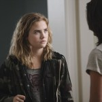 Twisted (ABC Family) Episode 1 Pilot (2)