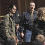 Twisted (ABC Family) Episode 1 Pilot (10)