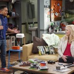 Baby Daddy Season 2 Episode 8 Never Ben in Love (7)