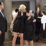 Baby Daddy Season 2 Episode 8 Never Ben in Love (6)