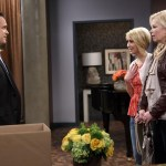 Baby Daddy Season 2 Episode 8 Never Ben in Love (12)