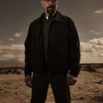 Breaking Bad Season 5B (21)