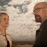 Breaking Bad Season 5B (13)