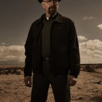 Breaking Bad Season 5B (11)