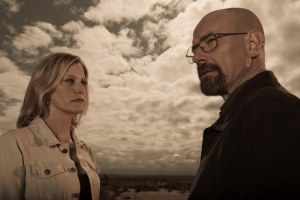 Breaking Bad Season 5B (30)