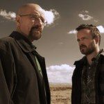 Breaking Bad Season 5B (27)