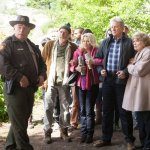 Cedar Cove (Hallmark) Episode 2 A House Divided (5)