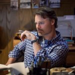 Cedar Cove (Hallmark) Episode 2 A House Divided (11)