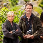 Cedar Cove (Hallmark) Episode 2 A House Divided (14)