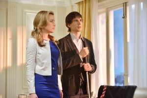 Covert Affairs Season 4 Episode 2 Dig for Fire (10)