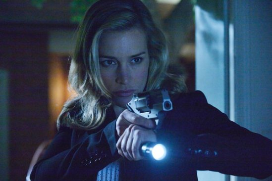 Covert Affairs Season 4 Episode 2 Dig for Fire (7)