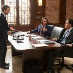 Franklin & Bash Season 3 Episode 5 By the Numbers (1)