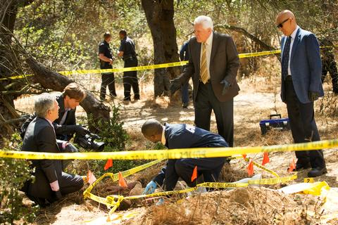 Major Crimes Season 2 Episode 6 Boys Will Be Boys (1)