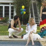 Mistresses Episode 9 Guess Who's Coming to Dinner? (26)