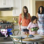 Mistresses Episode 7 All In (14)