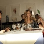 Mistresses Episode 9 Guess Who's Coming to Dinner? (23)