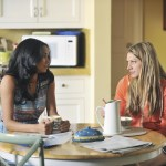 Mistresses Episode 7 All In (12)