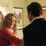 Mistresses Episode 9 Guess Who's Coming to Dinner? (21)