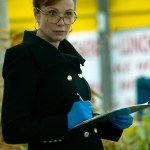 Motive Episode 6 Detour (11)