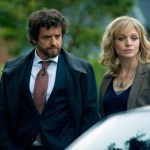 Motive Episode 7 Out of the Past (4)
