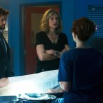 Motive Episode 7 Out of the Past (19)