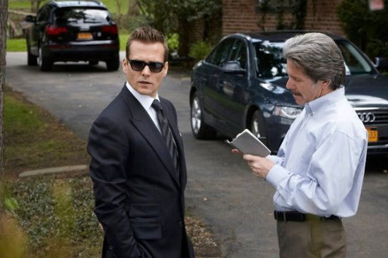 Suits Season 3 Episode 2 I Want You to Want Me (4)